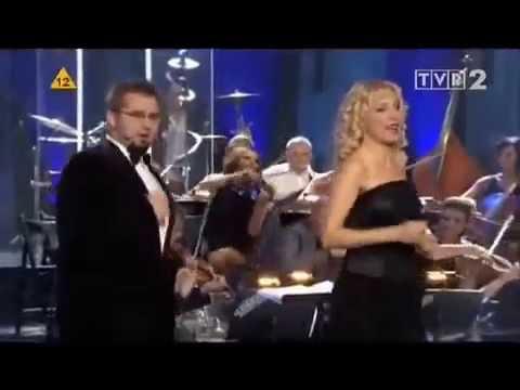 Dragostea Din Tei - modern opera pop