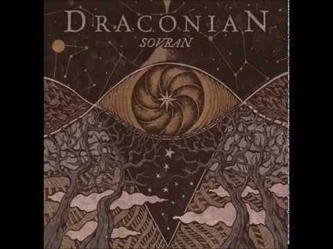Draconian - Heavy Lies The Crown