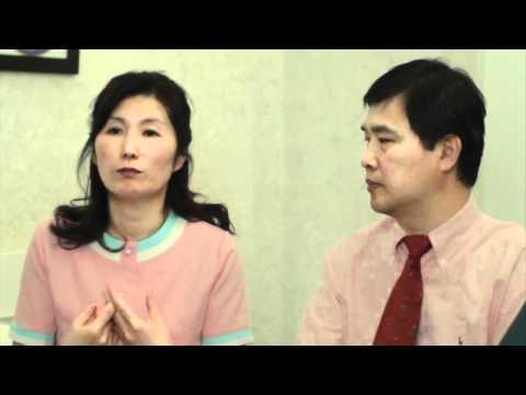 FASTBRACES® ΟΡΘΟΔΟΝΤΙΚΗ  (3)  - ΚΟΡΕΑΤΙΚΑ -  Duluth, GA - Dr. Beom Lee