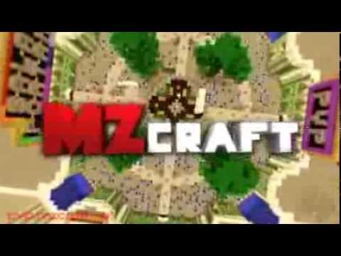 Minecraft Servidor PVP 1.5.2 [Pirata e Original] 24Horas