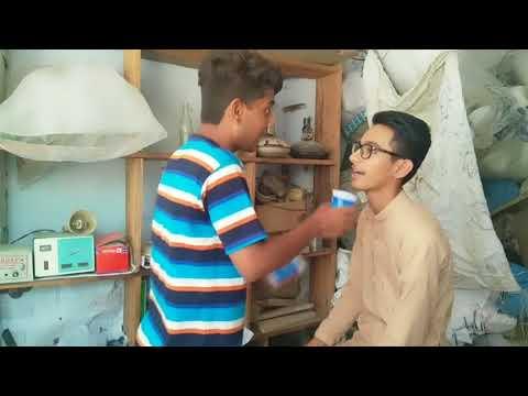 Best Ever Funny Prank video  Raj aur sonu ki jodi