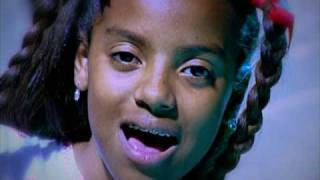 Vídeo 57 de Crianças Diante do Trono