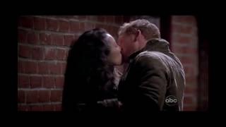 Owen/Cristina - This is the Night