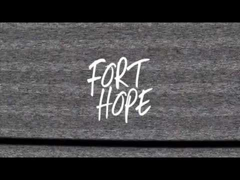 Fort Hope - Sick