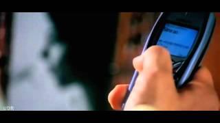 Video - Hot Sexy Mallika Sherawat Murder Bed Scene, Kisses & Bikini Video.flv