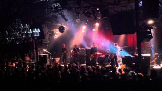 Watch Afghan Whigs 66 video