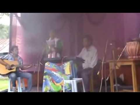 Sangita Function Video video