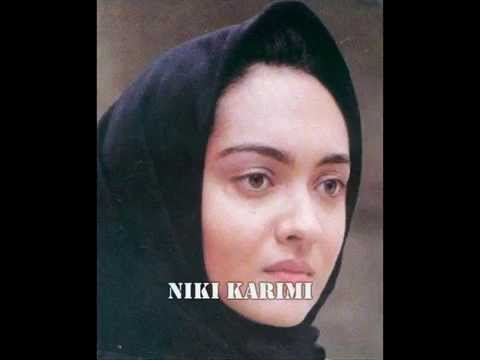 Beautiful Female Muslim Celebrities With Hijab