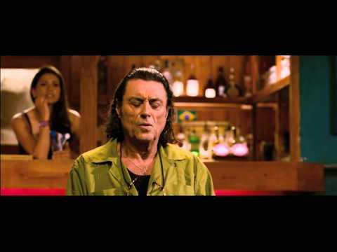 Cuban Fury | trailer US (2014) Nick Frost