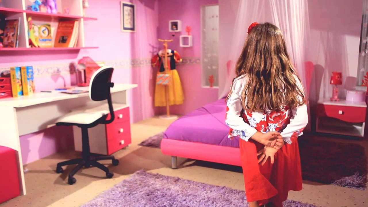 Meublatex rentree 2014 youtube for Catalogue meuble tunisie avec prix