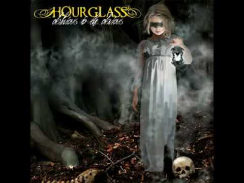 Hourglass - Estranged