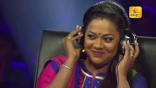 Shakthi Junior Superstar - Episode 18