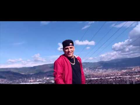 KillaToneZ – Al Natural Radio, Entrevista l @alnaturalradio @djimelpr1 @KillaToneZBABY videos