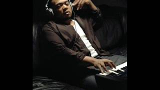 Timbaland Feat. T-Pain - Say (Prod. By Timbaland) ( 2oo8 )