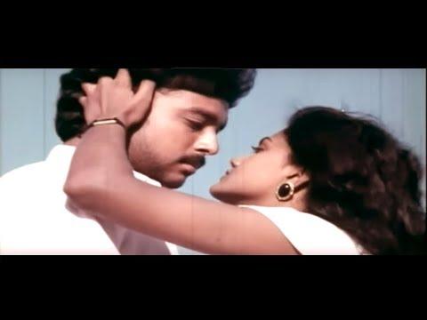 Latest Telugu Super Hit Action Movie  |Telugu Full Movie online Release |Garshana