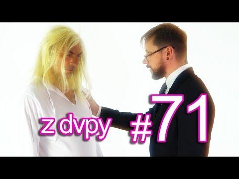 Z DVPY #71 - Prankuję Rodziców Despacito W Sądzie Najwyższym!