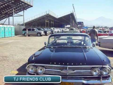 Tj Friends Cc   Suavesito Latin Oldies video