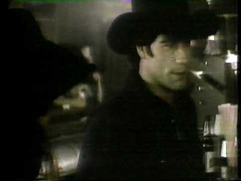 Urban Cowboy is listed (or ranked) 6 on the list The Best John Travolta Movies