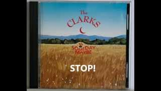 Watch Clarks Stop video