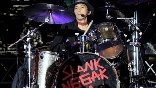 Download lagu Slank - Terlalu Manis Konser Slank Hut 30 Thn gratis