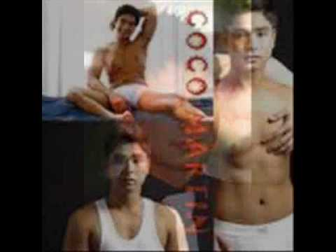 ONETIME.(COCO MARTIN)