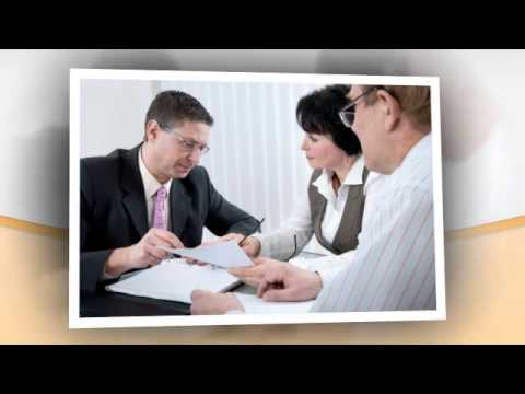 Life Insurance in Babylon NY - Orrino Insurance Group Agency INC