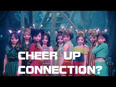 (THEORY) Twice - Signal MV