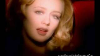 Mindy McCready - Hold Me