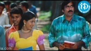 Naa Autograph Movie Songs, Naa Autograph Songs, Naa Autograph Film Songs, Duvvina Talane Song, Duvvina Talane Video Song From Naa Autograph Movie, Naa Autogr...