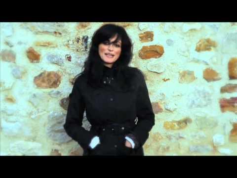 Нина Николина - Отначало