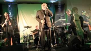 Watch John Farnham Going, Going, Gone video