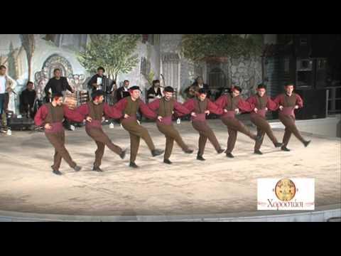 Ζωναράδικος-Τσέστος, Ν. Πιερίας (Χοροστάσι) Music Videos