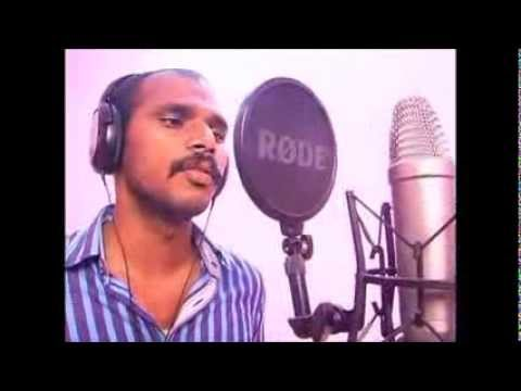 Enga Poren Theriyala Natto Thanks To Aathi Hiphop Thamizha video