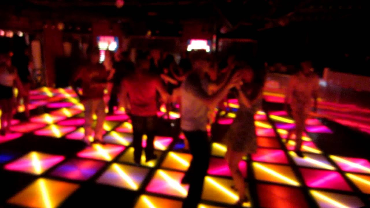 White Heat Disco Nightclub Carnival Cruise Line Carnival Glory Ship Youtube