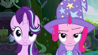 Cartoon Animation Compilation for Children & Kids #240 - Pink Cartoon