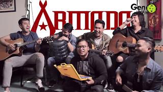 download lagu Armada X Dj Sore Live - Pulang Malu Tak gratis