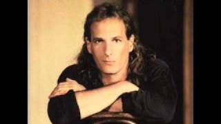 Watch Michael Bolton Forever Isnt Long Enough video