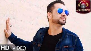 Faheem Rahimi - Dilbar Shiren Man OFFICIAL VIDEO