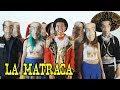 LA MATRACA / VIDEO MUSICAL - Ami Rodriguez