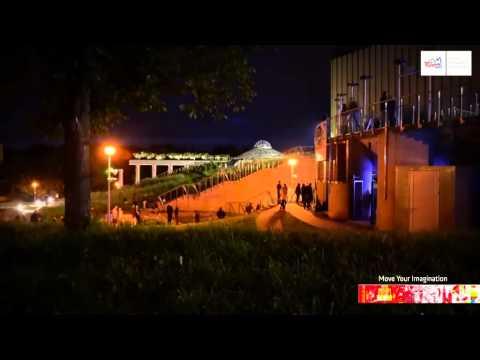 Opera I Filharmonia Podlaska - Certyfikat POT 2014