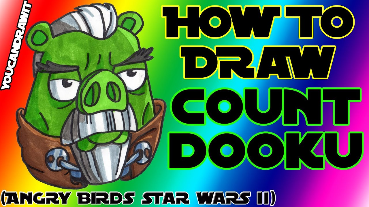 angry birds star wars coloring pages anakin gallery