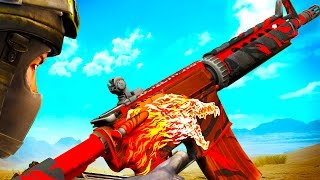 Top 10 Video Game Glitches & Epic Fails Compilation (Gaming Funny Moments) Mission LoLz 185