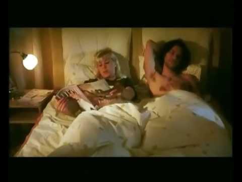 porno dansk gratis adam og eva vanløse