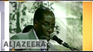 Inside Story - What will it take to end Zimbabwe's financial crisis?