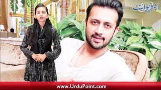 Indians React On Ali Zafar Tweet Salman Khan Stopped Atif Aslam To Sing In His New Film