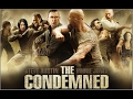 New Action Movies 2016 Full Movie English   The Condemned   Best Action Movies 2016