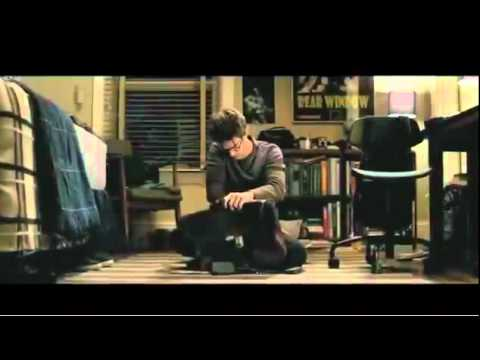 SpiderMan 4 Official Trailer [HD][Sub]The Amazing Spider-Man