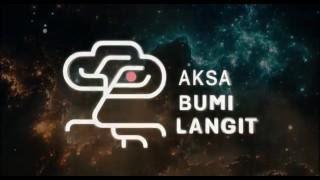 "Download Lagu ""NEGERI DONGENG"" OFFICIAL TRAILER oleh Aksa7Artspedition Gratis STAFABAND"