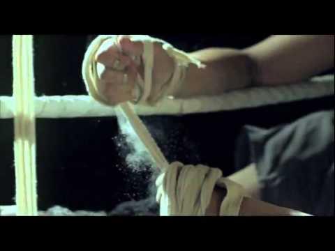Trailer Italiano Full HD 1080p Street Dance 2 in 3D