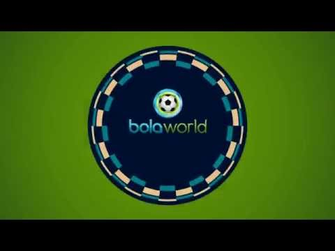 Cara Bermain Bola World di Android - Bola World - Game Online Bola